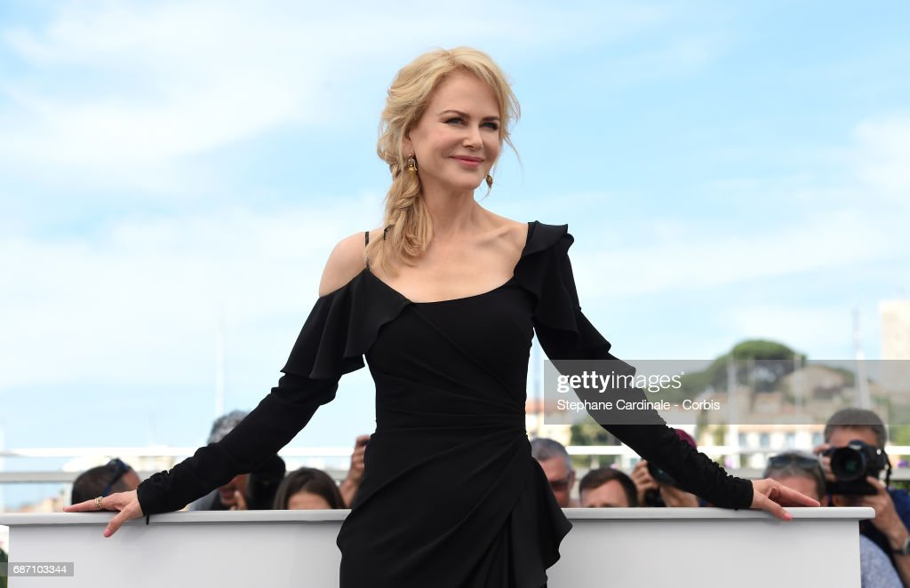 Cannes Film Festival: All the glamour from Day 7