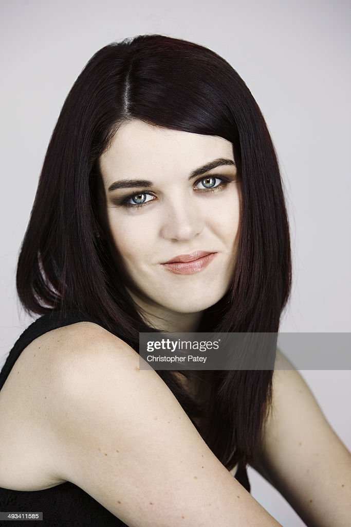 Nikita Ramsey