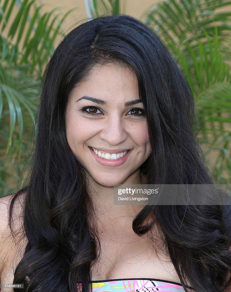 Noemi Gonzalez - Address, Phone Number, Public Records   Radaris