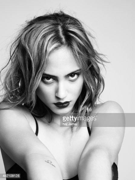 Nora Arnezeder naked (95 images) Selfie, 2020, cameltoe
