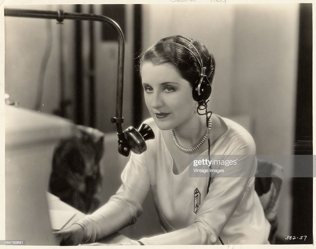 norma shearer quotes