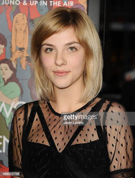 olivia crocicchia stock photos and pictures getty images