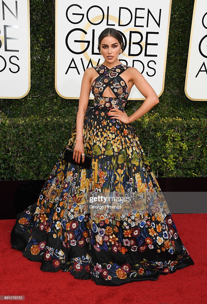 actress-olivia-culpo-attends-the-74th-annual-golden-globe-awards-held-picture-id631270722