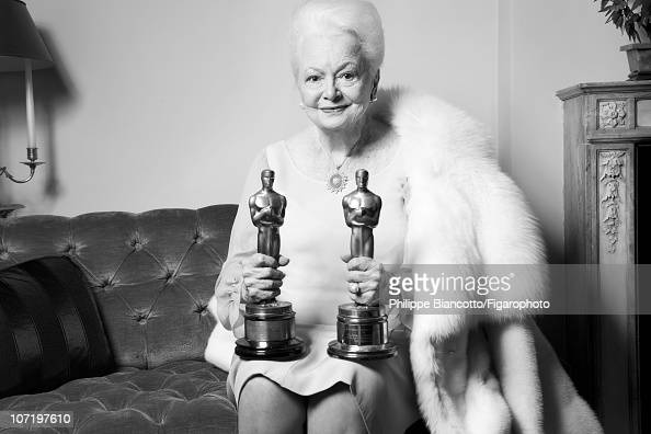 In Focus Oscar 39 S Oldest Winning Living Thespians Photos: who is the oldest hollywood actor still alive