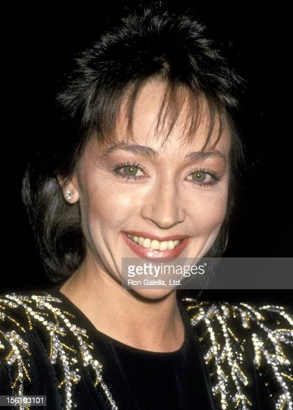 Olivia Hussey Stock Photos and Pictures   Getty Images