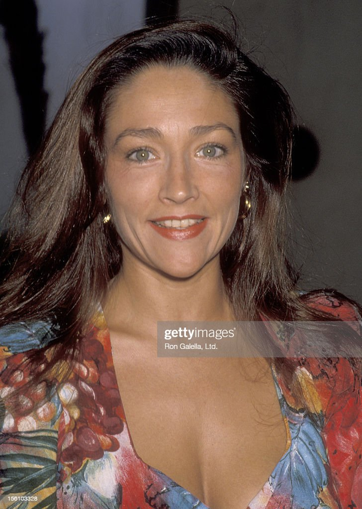 Olivia Hussey Pictures   Getty Images
