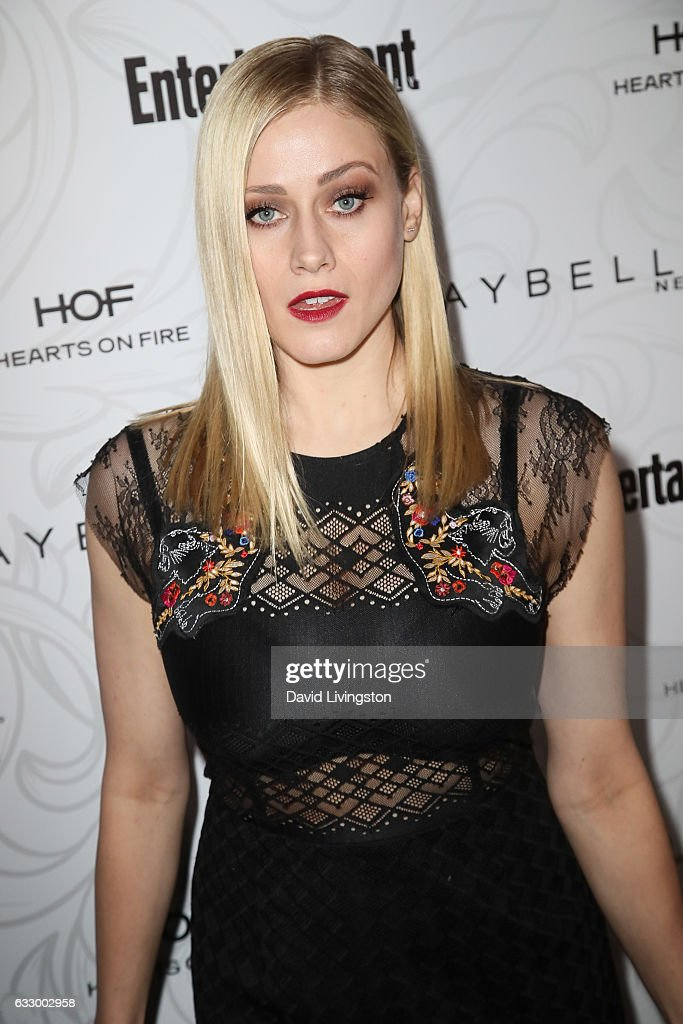 olivia taylor dudley фото