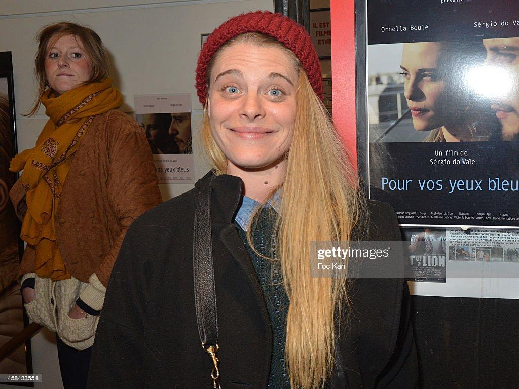 qui suis je? de Martin du 16 septembre trouvé par Ajonc Actress-ornella-boule-fasanella-attends-pour-vos-yeux-bleus-short-picture-id458433554