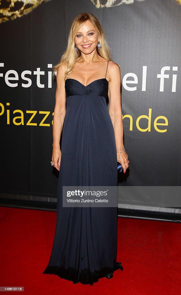 """""""Nachtlarm"""" Premiere - 65th Locarno Film Festival"""