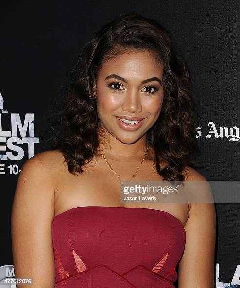 Paige Hurd Nude Photos 60