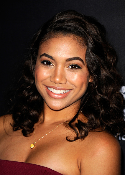Paige Hurd Nude Photos 80