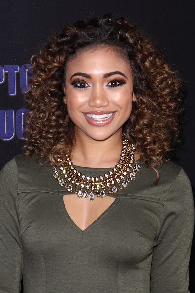 Paige Hurd Nude Photos 78