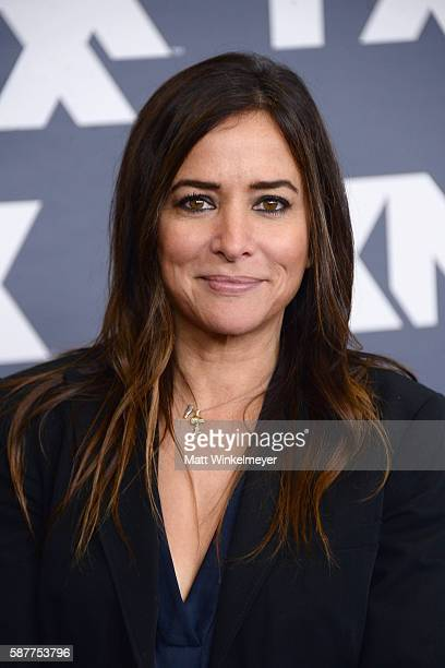 Pamela Adlon Nude Photos 26
