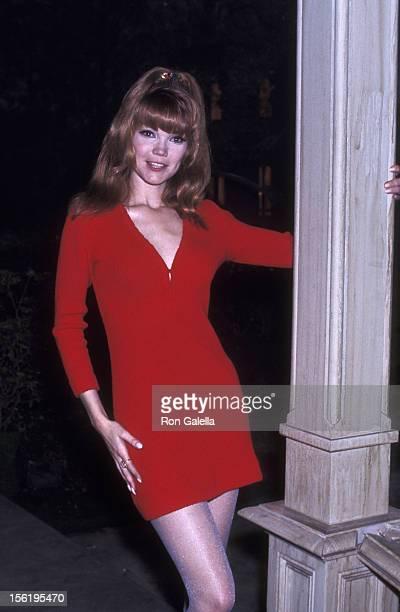 Pamela Rodgers Nude Photos 60