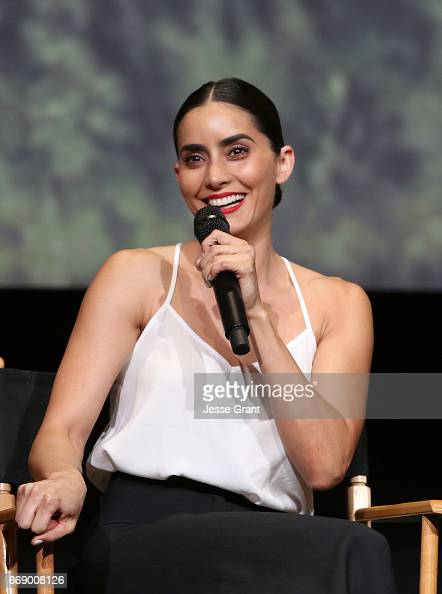 http://media.gettyimages.com/photos/actress-paola-nunez-attends-amcs-the-son-fyc-screening-panel-on-15-picture-id669008126?s=594x594
