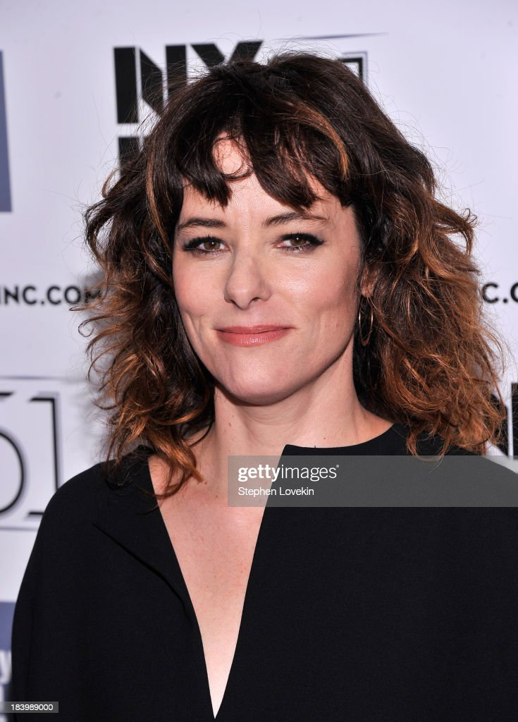 Actress <a gi-track='captionPersonalityLinkClicked' href=/galleries/search?phrase=Parker+Posey&family=editorial&specificpeople=213402 ng-click='$event.stopPropagation()'>Parker Posey</a> attends the 'Dazed And Confused' 20th Anniversary Screening during the 51st New York Film Festival at Alice Tully Hall at Lincoln Center on October 10, 2013 in New York City.