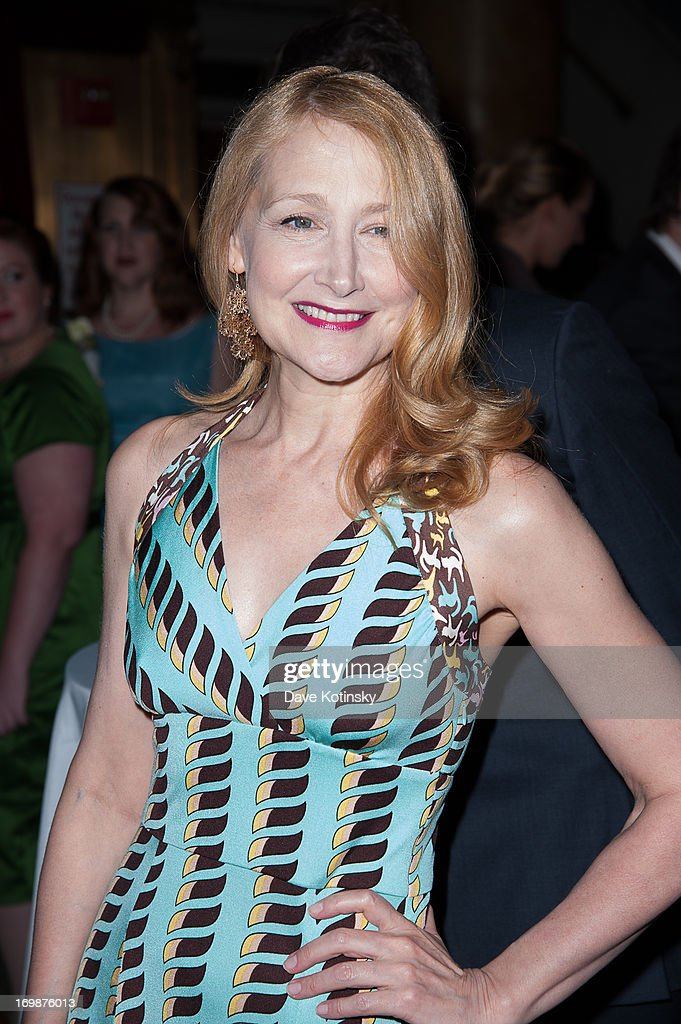 Actress <a gi-track='captionPersonalityLinkClicked' href=/galleries/search?phrase=Patricia+Clarkson&family=editorial&specificpeople=202994 ng-click='$event.stopPropagation()'>Patricia Clarkson</a> attends the 2nd Annual Decades Ball at Capitale on June 3, 2013 in New York City.