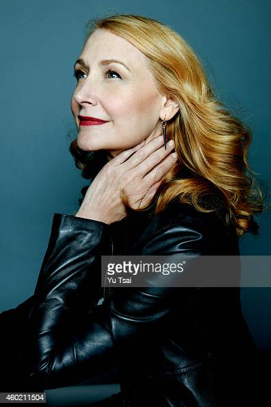 Patricia Clarkson naked (96 photo) Tits, iCloud, swimsuit