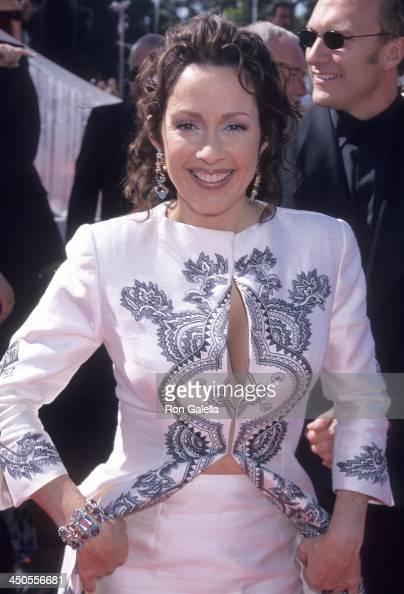 51st Primetime Emmy Awards