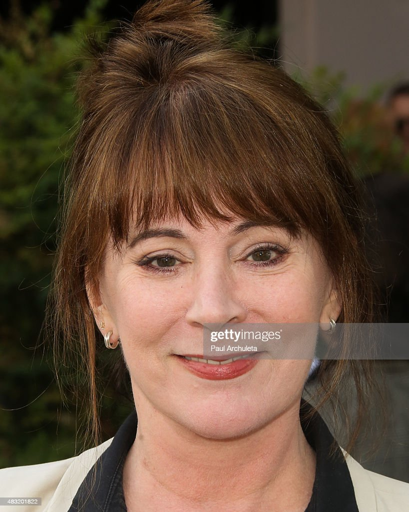 Actress <b>Patricia Richardson</b> visits Central Casting in her bid for President <b>...</b> - actress-patricia-richardson-visits-central-casting-in-her-bid-for-of-picture-id483201822