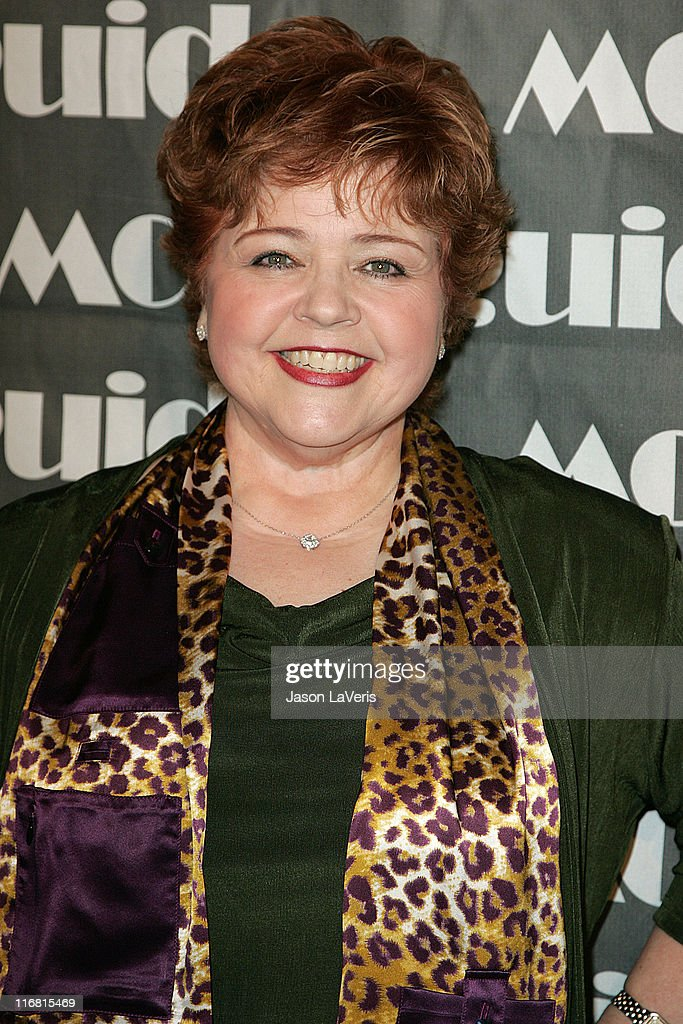 patrika darbo desperate housewives