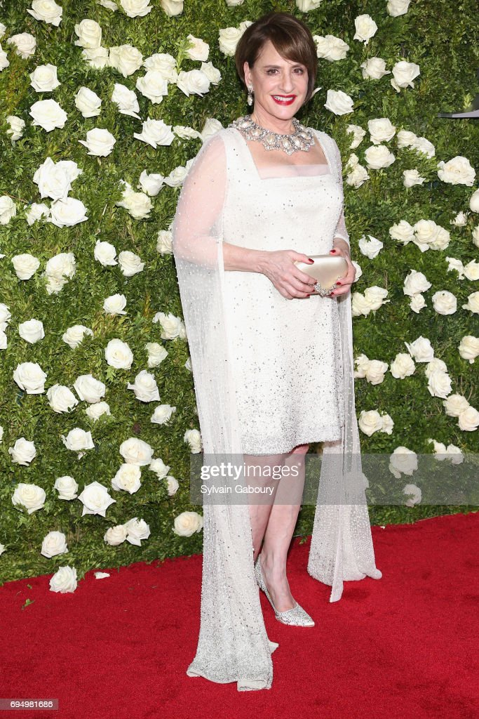 actress-patti-lupone-attends-the-2017-tony-awards-at-radio-city-music-picture-id694981686