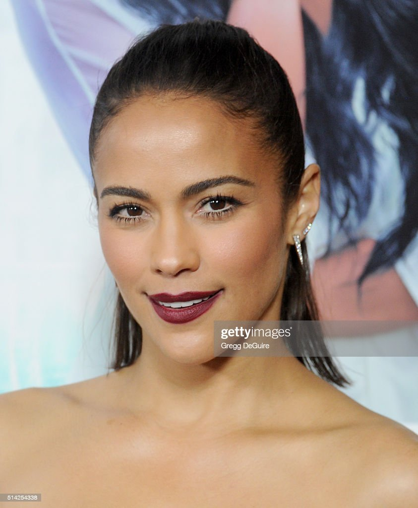 "Premiere Of Lionsgate's ""The Perfect Match"" - Arrivals"
