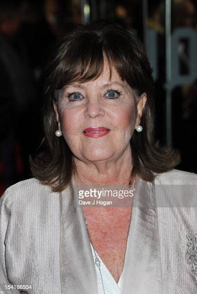Pauline Collins Nude Photos 92