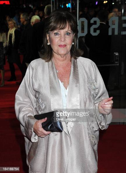 Pauline Collins Nude Photos 69