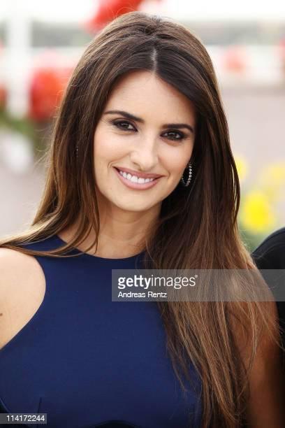 Penelope Cruz Stock Photos and Pictures | Getty Images Penelope Cruz