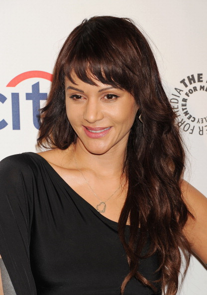 Persia White Stock Photos and Pictures | Getty Images