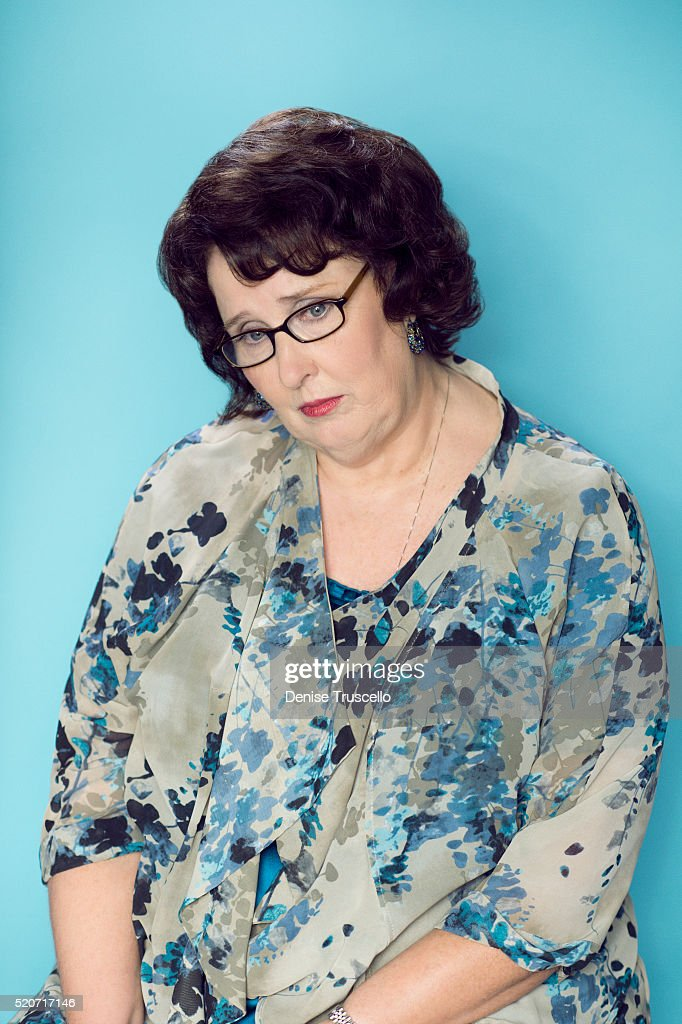 phyllis smith cheerleader