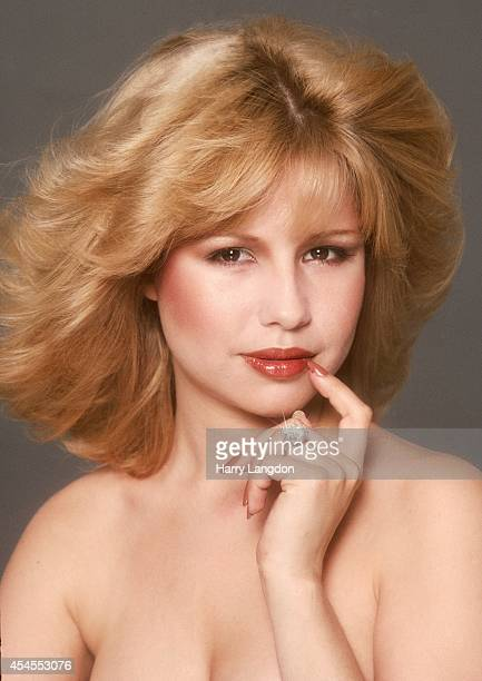 Pia Zadora nudes (16 pics) Cleavage, Facebook, see through