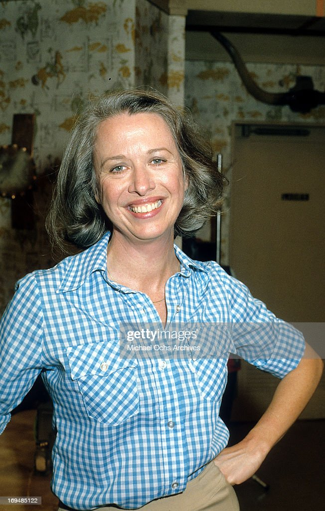 polly holliday blindpolly holliday married, polly holliday sitcom, polly holliday net worth, polly holliday 2016, polly holliday age, polly holliday movies, polly holliday husband, polly holliday imdb, polly holliday gremlins, polly holliday today, polly holliday bio, polly holliday young, polly holliday on reba, polly holliday now, polly holliday interview, polly holliday scholarship, polly holliday as flo, polly holliday movies and tv shows, polly holliday blind, polly holliday match game