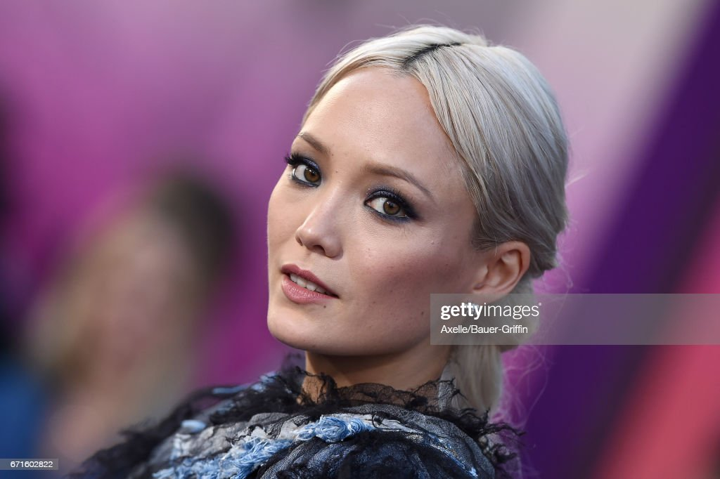 "Premiere Of Disney And Marvel's ""Guardians Of The Galaxy Vol. 2"" - Arrivals"