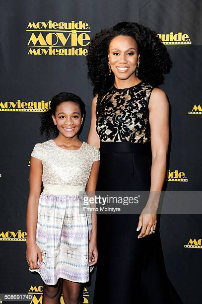 Image result for Alena Pitts  GETTY IMAGE