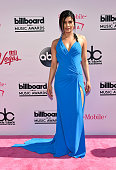 Actress Priyanka Chopra attends the 2016 Billboard Music Awards at TMobile Arena on May 22 2016 in Las Vegas Nevada