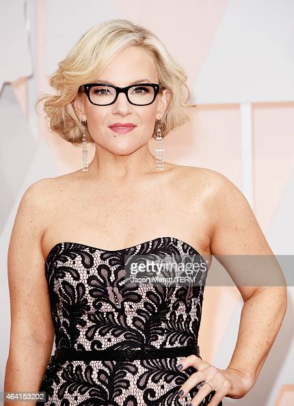Rachael Harris Nude Photos 27