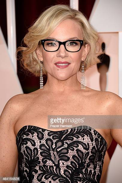 Rachael Harris Nude Photos 84