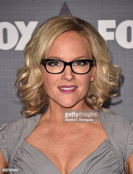 Rachael Harris Nude Photos 73