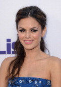 Actress Rachel Bilson attends the premiere of CBS Films' 'The To Do List' on July 23 2013 in Westwood California