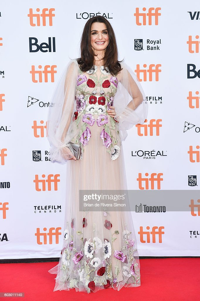 actress-rachel-weisz-attends-the-denial-premiere-during-2016-toronto-picture-id603011140