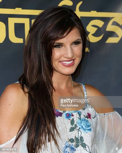 nude Brooke Smith (54 photo) Cleavage, iCloud, braless