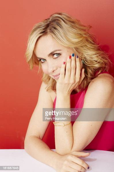 radha mitchell us weekly april 8 2013 photos and images