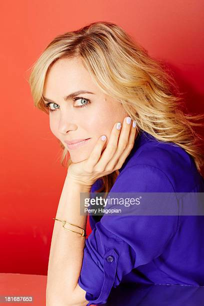 radha mitchell stock photos and pictures getty images