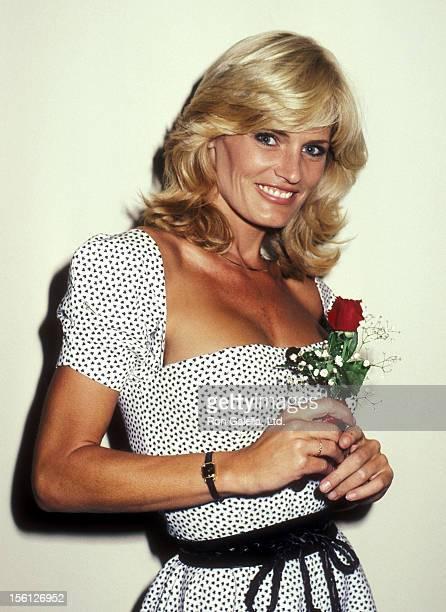 Randi Brooks Nude Photos 93
