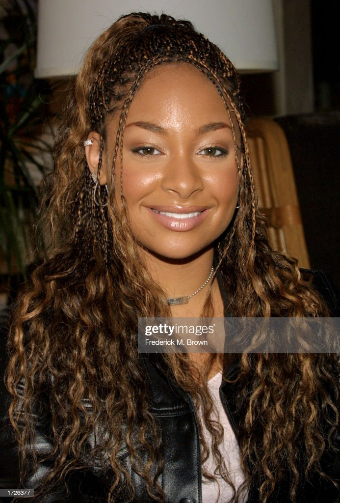 Image result for Raven-Symoné  getty images