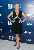Actress Reese Witherspoon arrives at the 4th Annual Sean Penn Friends HELP HAITI HOME Gala Benefiting J/P Haitian Relief Organization at Montage...