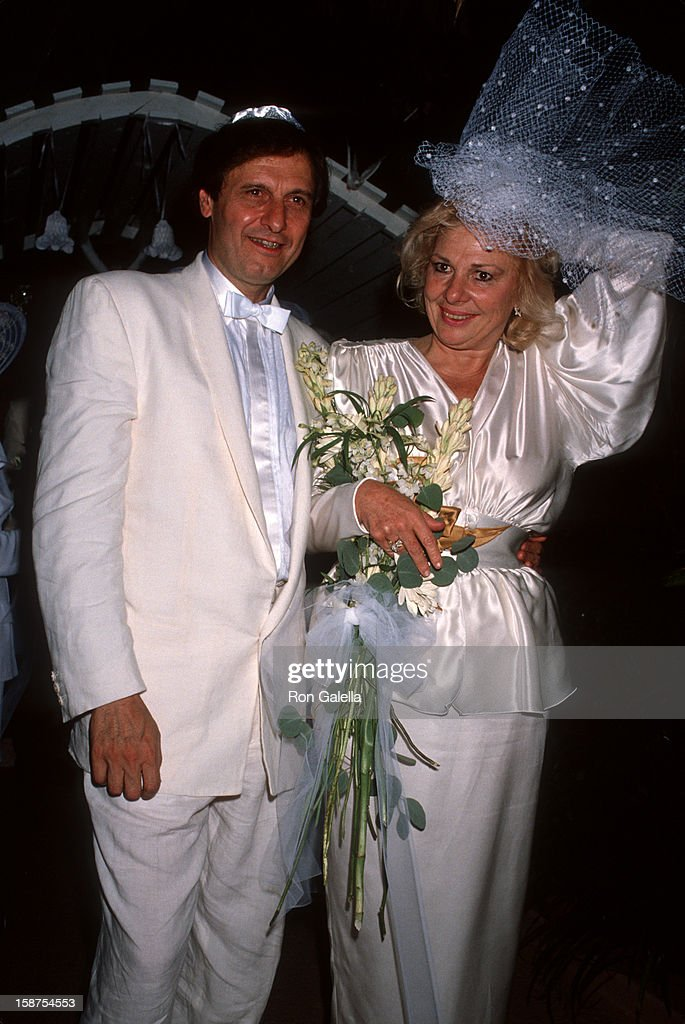 joseph bologna rags to richesjoseph bologna net worth, joseph bologna movies, joseph bologna big daddy, joseph bologna composer, joseph bologna imdb, joseph bologna images, joseph bologna the nanny, joseph bologna insurance, joseph bologna and renee taylor, joseph bologna philadelphia, joseph bologna tv series, joseph bologna matt leblanc, joseph bologna, joseph bologna movies and tv shows, joseph bologna full house, joseph bologna photos, joseph bologna rags to riches, joseph bologna facebook, joseph bologna series, joseph bologna 2015
