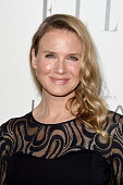 Actress Renee Zellweger attends the 2014 ELLE Women In Hollywood Awards at the Four Seasons Hotel on October 20 2014 in Beverly Hills California